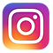 png-transparent-instagram-logo-icon-inst