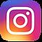 png-transparent-instagram-logo-icon-inst