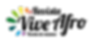 Logo-viveafro-correcto-PNG.png