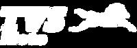 logo tvs blanc.png