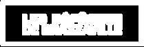 Logotype_LDB_blanc.png