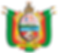 Municipio de quibdo logo.png