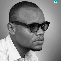 Jean Jacques Akwane