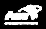 Asky logo blanc.png