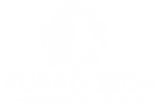 FUPRODECH logo blanc.png