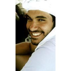 Akram Elbezzawy