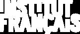IF_Logo-RVB.png