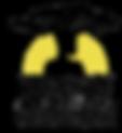 Logo Carabantu l.png