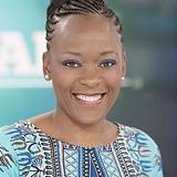 Dominique Tchimbakala.png
