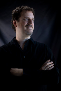 Olivier Dubois