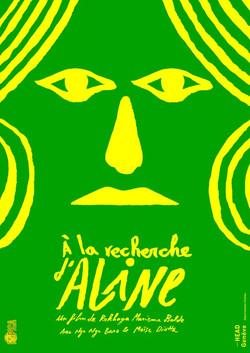 Seeking Aline