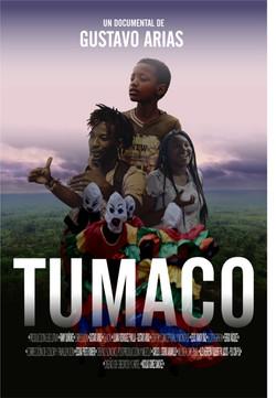 Tumaco