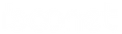 logofinalblanc.png