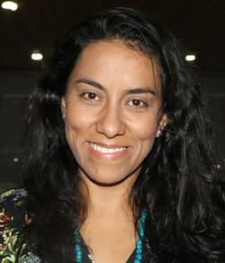 Vanessa Vivas