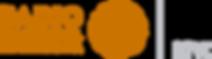 radioNacionalDeColombia_endorsment_posit