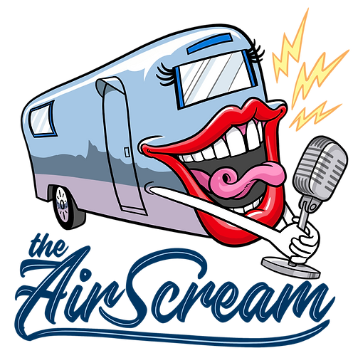 AIRSCREAM LOGO.png