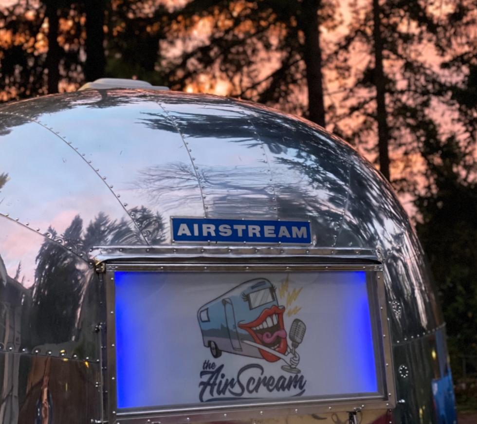 """View album """"Airstream"""".png"""
