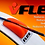 Thumbnail: FLEX ARCHERY - V FLEX LIMBS/STRING DAMPENER - 1 PAIR