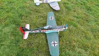 Focke Wulf 190.jpg