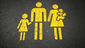 Viele Bedürfnisse und eine Familie