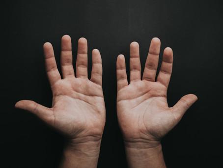 Das Karpaltunnelsyndrom (Nervenkompressionssyndrom des N. Medianus im Bereich der Handwurzel)