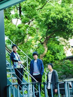 fujifabric_0041.jpg