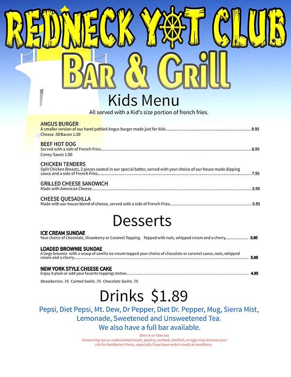 Kids_Dessert_Drinks.jpg