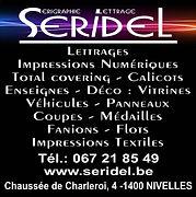 Logo Seridel.JPG