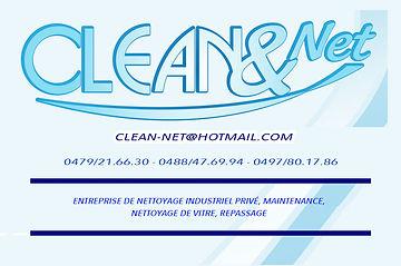 Clean&Net Logo.jpg
