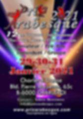 Affiche Arabesque PA2021.JPG