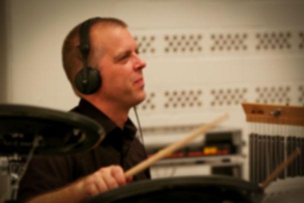 Marc Chérestal