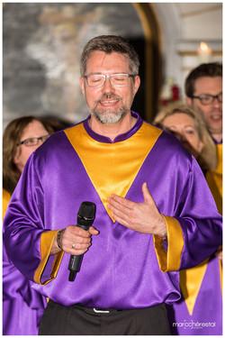Bernd Maßmann