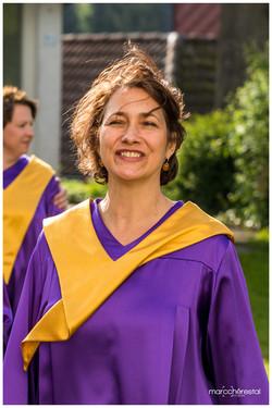 Katharina Seng