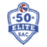 SacramentoEliteBasketball-page-001 (2).j