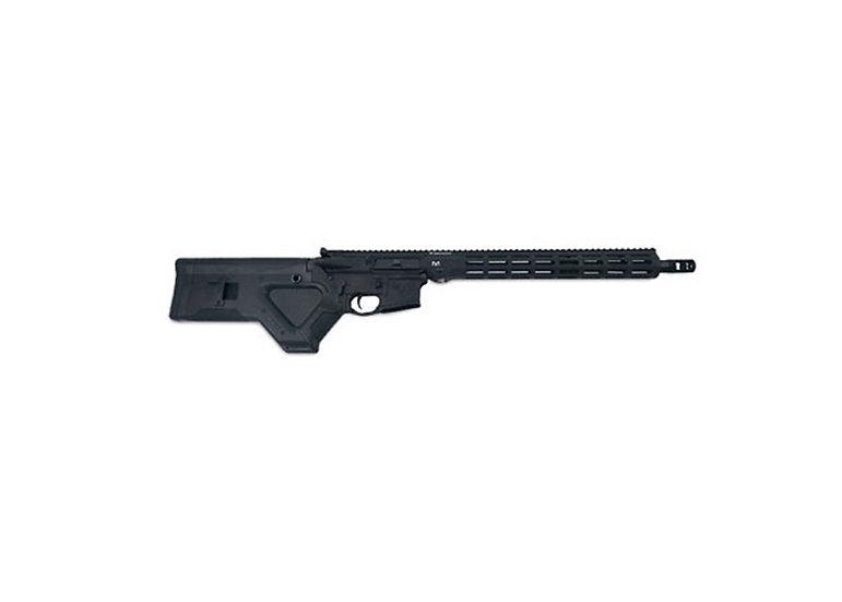 "Nordic PCC CA 9mm 16"" (Glock Magazines)"