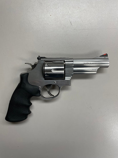 S&W Model 629-6 (Consignment)