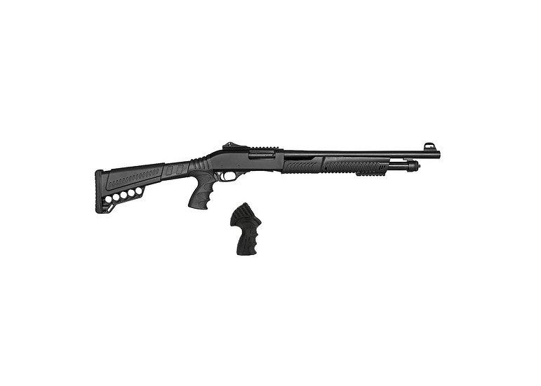 SDS Arms SLBX3 Shotgun