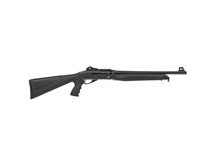 Aselkon  SemiAuto Shotgun