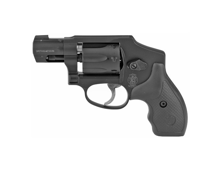 Smith & Wesson 351C