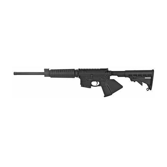 S&W AR15 Sport II (CA Compliant)