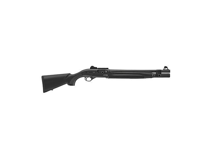 Beretta 1301 Tactical Shotgun