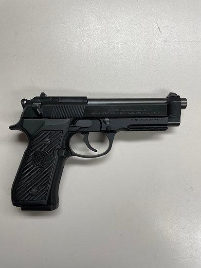 Beretta 96A1 (Consignment)