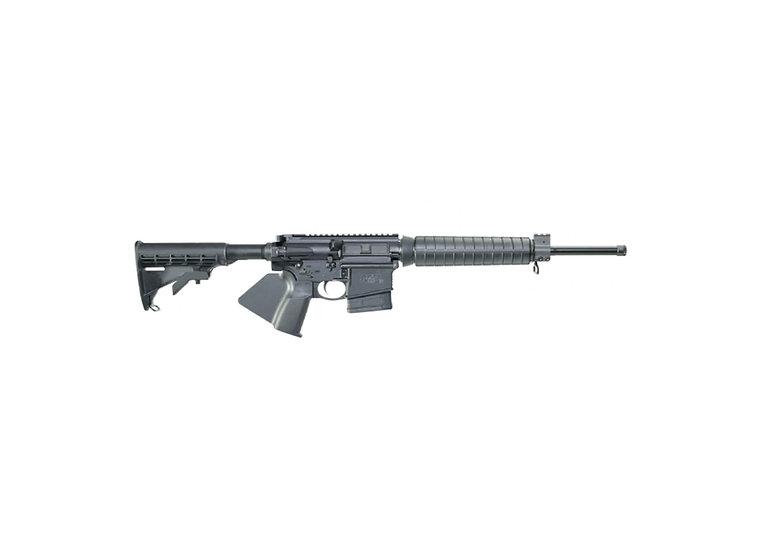 Smith & Wesson M&P AR10