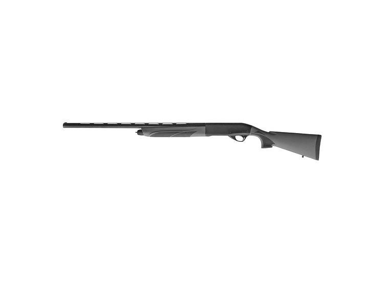Weatherby Element Shotgun