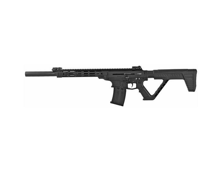Armscor VR80 Shotgun