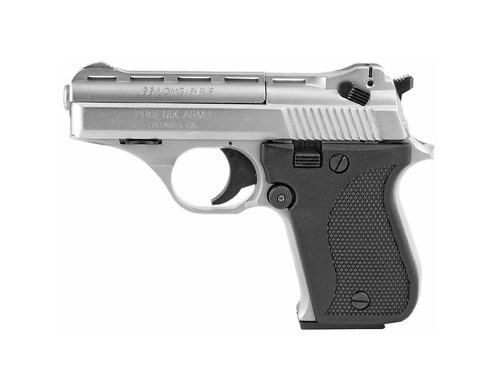 Phoenix HP22A Compact