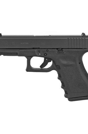 Glock 19 (CA Compliant)