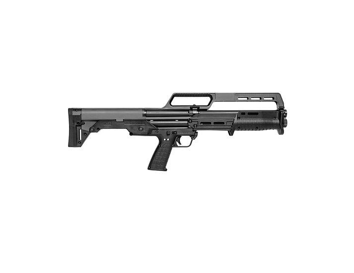 Kel Tec KS7 Shotgun