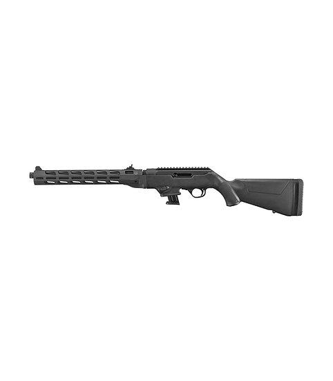 Ruger PC Carbine M-Lok