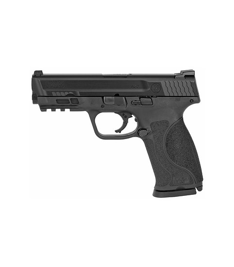 S&W M&P Compact NS